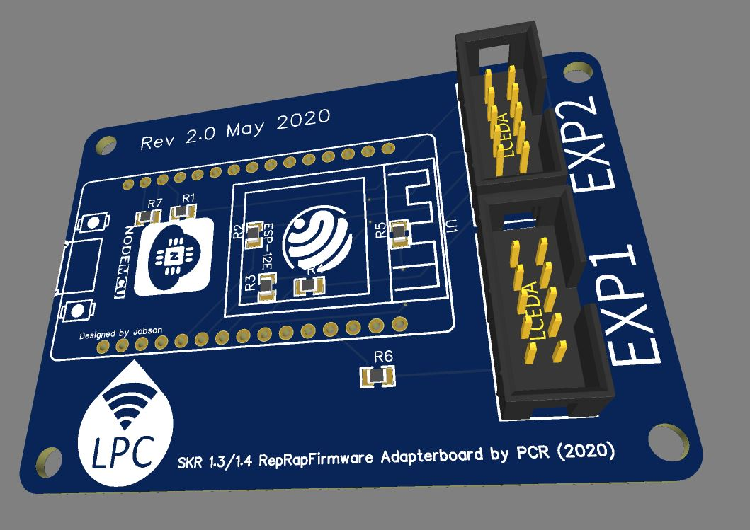 making-a-custom-pcb-for-the-rff-lpc-project